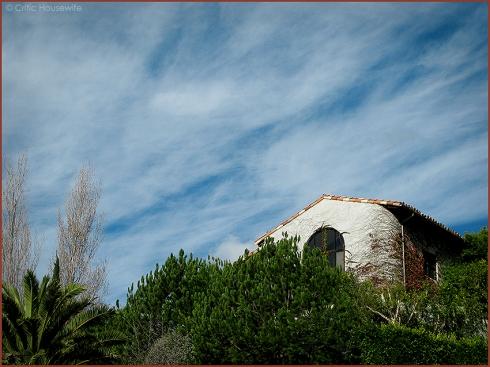 malibu house_7711 blog